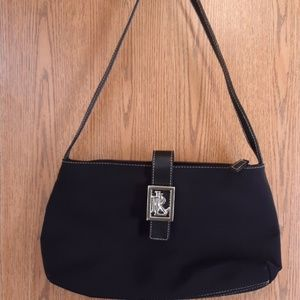 Handbags - Lauren by Ralph Lauren  purse